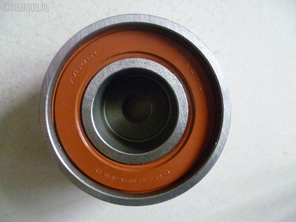 Ролик обводной LEXUS LX470 UZJ100 2UZ-FE Фото 2