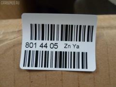 Диск литой CARFERR R18 / 5-114.3 / 57.1 / 8JJ / ET+42 Фото 2