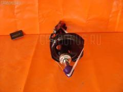 Стойка амортизатора Nissan X-trail T30 QR20DE Фото 2