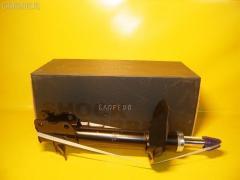 Стойка амортизатора NISSAN X-TRAIL T30 QR20DE Фото 7