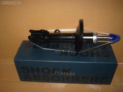 Стойка амортизатора TOYOTA COROLLA AE104 5A-FE CARFERR CR-049RR-AE115G  333286 Заднее Правое