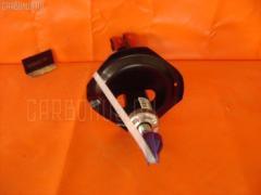 Стойка амортизатора на Nissan X-Trail T30 QR20DE 334361, Переднее Левое расположение