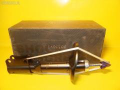 Стойка амортизатора TOYOTA CAMRY ACV30 2AZ-FE Фото 7