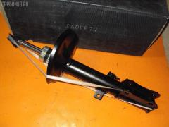 Стойка амортизатора TOYOTA CAMRY ACV30 2AZ-FE CARFERR CR-049RR-ACV30  334340 Заднее Правое