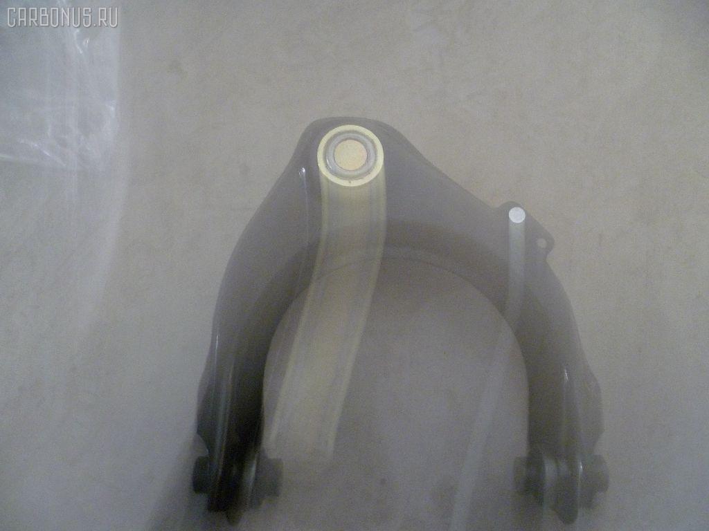 Рычаг HONDA ODYSSEY RB1 Фото 1