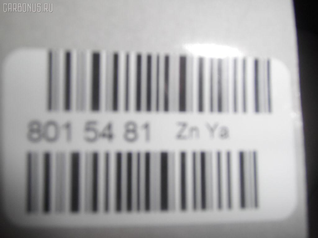 Граната SUZUKI SWIFT ZC11S M13A Фото 2