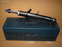 Стойка амортизатора TOYOTA GX100 1G-FE Фото 1