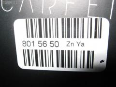 Стойка амортизатора Toyota Ipsum SXM10G 3S-FE Фото 7