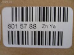 Вискомуфта Mercedes-benz E-class W210.053 104.945 Фото 2