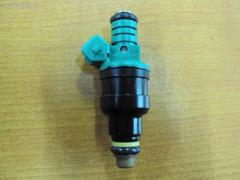 Форсунка инжекторная Bmw 3-series E36-CB20 M52-206S3 Фото 1