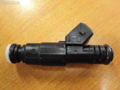 Форсунка инжекторная GREAT WALL SAFE GA491QE Фото 1