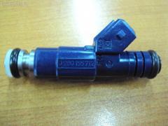 Форсунка инжекторная VOLVO V40 VW B4204S Фото 1