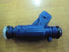 Форсунка инжекторная MERCEDES-BENZ C-CLASS W203.061 112.912 Фото 1