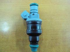 Форсунка инжекторная AUDI A4 AVANT 8E5 BDV BOSCH VAG 0280150921