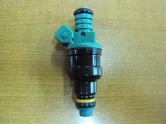 Форсунка инжекторная Ford usa F-series F150 Фото 1