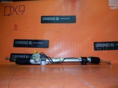 Рулевая рейка TOYOTA LAND CRUISER HDJ101K 1HD-FTE CARFERR CR-043-UZJ100