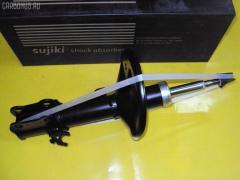 Стойка амортизатора TOYOTA CAMRY GRACIA SXV20 SUJIKI SJ-049FR-MCV20 Переднее Правое