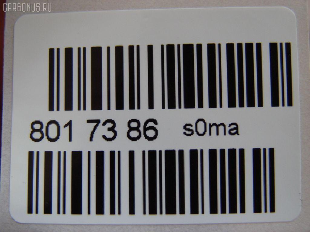 Тормозной диск TOYOTA LITE ACE YR22LG Фото 2