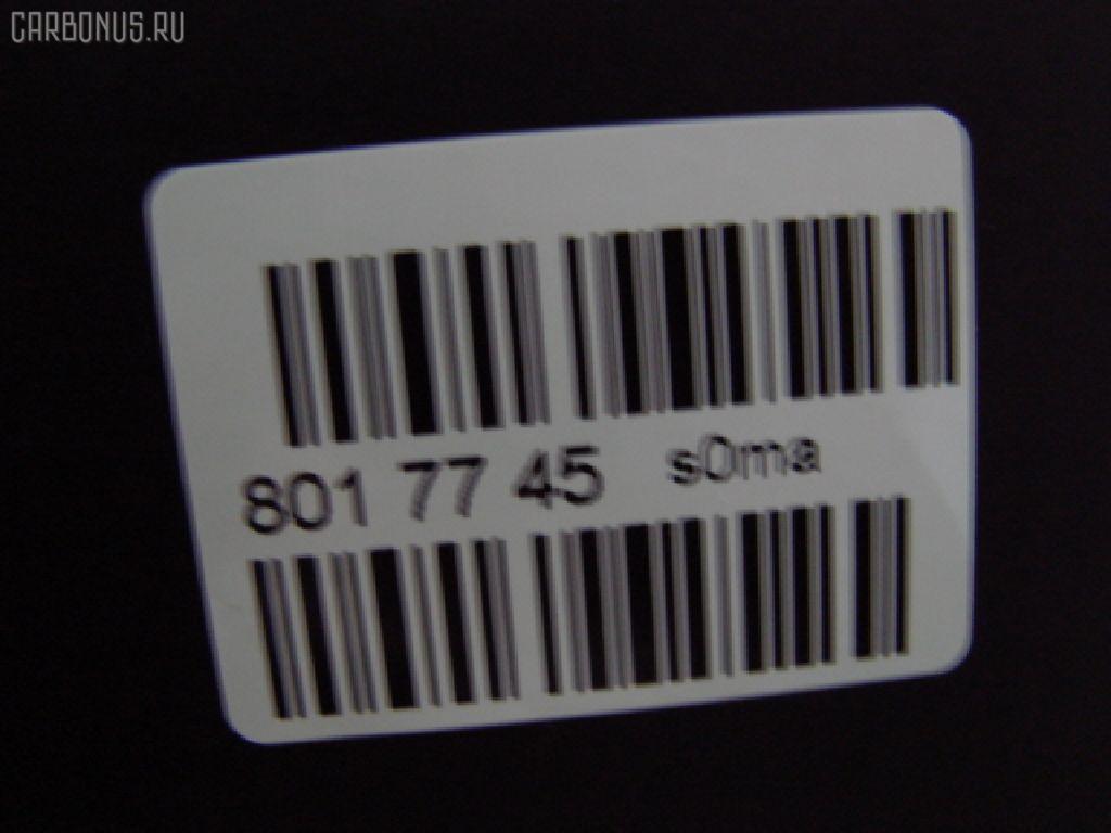 Стойка TOYOTA CORSA EL51 Фото 2