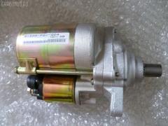 Стартер HONDA INTEGRA DC1 ZC 31200-P2C-004