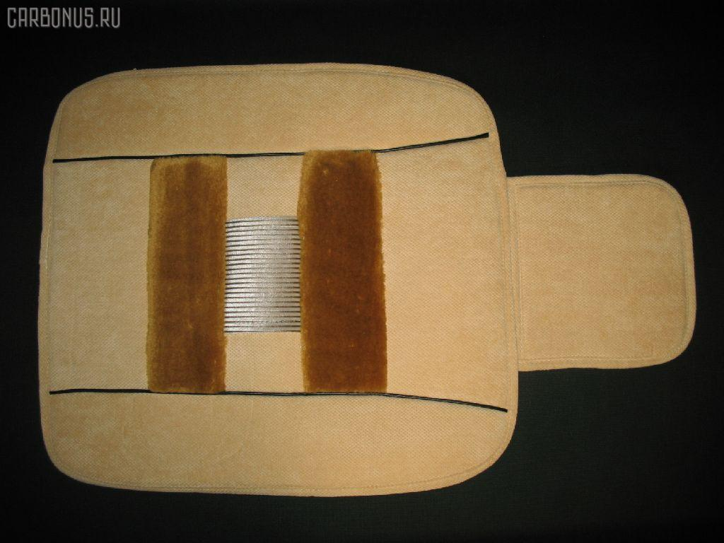 Чехол на кресло КИТАЙ ZF Фото 9