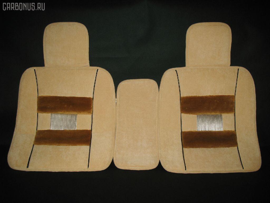 Чехол на кресло КИТАЙ ZF Фото 13