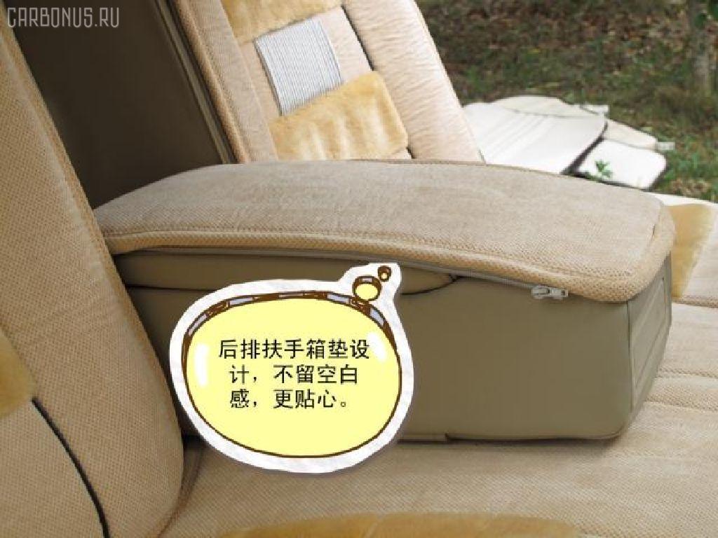 Чехол на кресло КИТАЙ ZF Фото 17