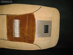Чехол на кресло КИТАЙ ZF Фото 1