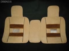 Чехол на кресло КИТАЙ ZF Фото 8