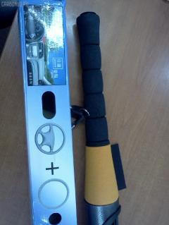 Противоугонное устройство КИТАЙ TAO1 Фото 1