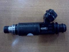 Форсунка инжекторная TOYOTA CENTURY GZG50 1GZFE Фото 1
