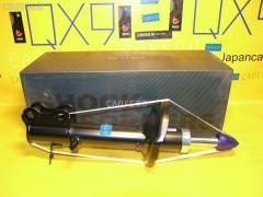 Стойка амортизатора Toyota Caldina ST195G 3S-FE Фото 1