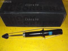 Стойка амортизатора HONDA CIVIC EK3 D15B CARFERR CR-049F-EK3 Переднее