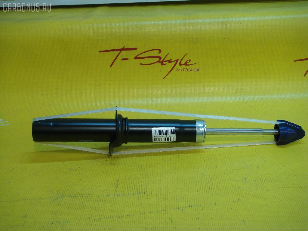 Стойка амортизатора HONDA CIVIC EK3 D15B Фото 1