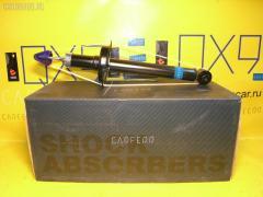 Стойка амортизатора HONDA INSPIRE UA5 J32A CARFERR CR-049R-CG1  341258 Заднее
