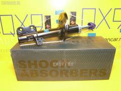 Стойка амортизатора TOYOTA IPSUM SXM10G 3S-FE CARFERR CR-049FR-SXM10  334172 Переднее Правое