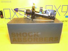 Стойка амортизатора CARFERR CR-049FL-BJ, 333351 на Mazda Familia BJ3P B3 Фото 1