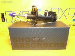 Стойка амортизатора Mazda Familia BJ3P B3 CARFERR CR-049FL-BJ  333351 Переднее Левое