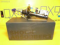 Стойка амортизатора на Mazda Familia BJ3P B3 CARFERR CR-049FL-BJ  333351, Переднее Левое расположение