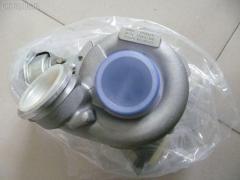 Турбина Mercedes-benz Sprinter 901 611.981 Фото 9