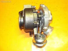 Турбина Mercedes-benz Sprinter 901 611.981 Фото 1