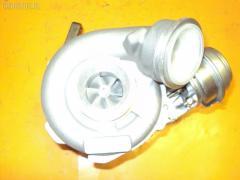 Турбина Mercedes-benz Sprinter 901 611.981 Фото 4