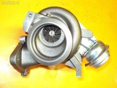 Турбина Mercedes-benz Sprinter 901 611.981 Фото 5