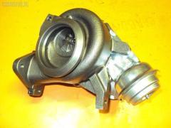 Турбина Mercedes-benz Sprinter 901 611.981 Фото 7