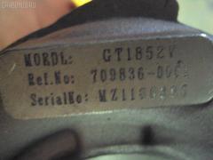 Турбина Mercedes-benz Sprinter 901 611.981 Фото 8