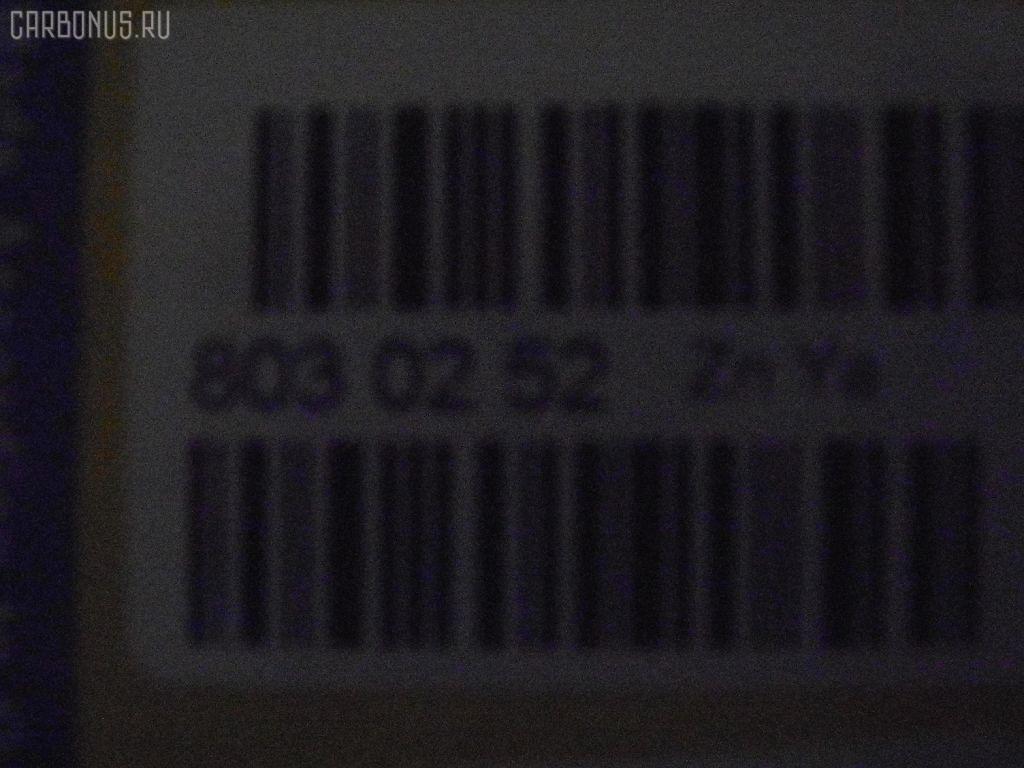 Распылитель форсунки ISUZU FORWARD FRD 6SA1 Фото 2