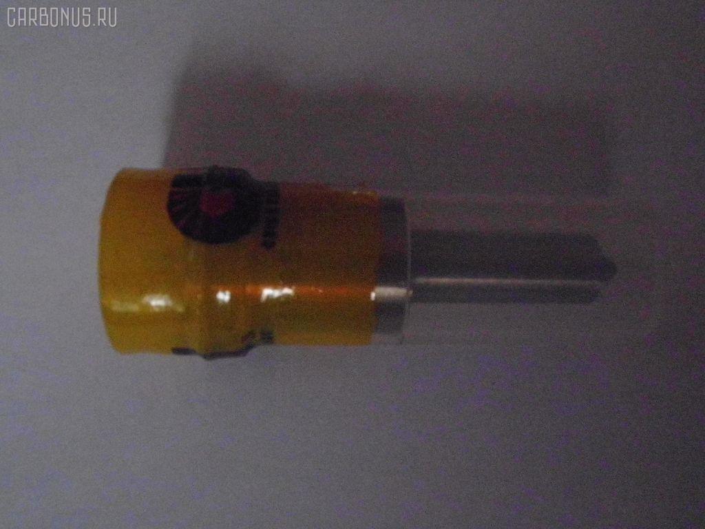 Распылитель форсунки ISUZU FORWARD 6BD1. Фото 2