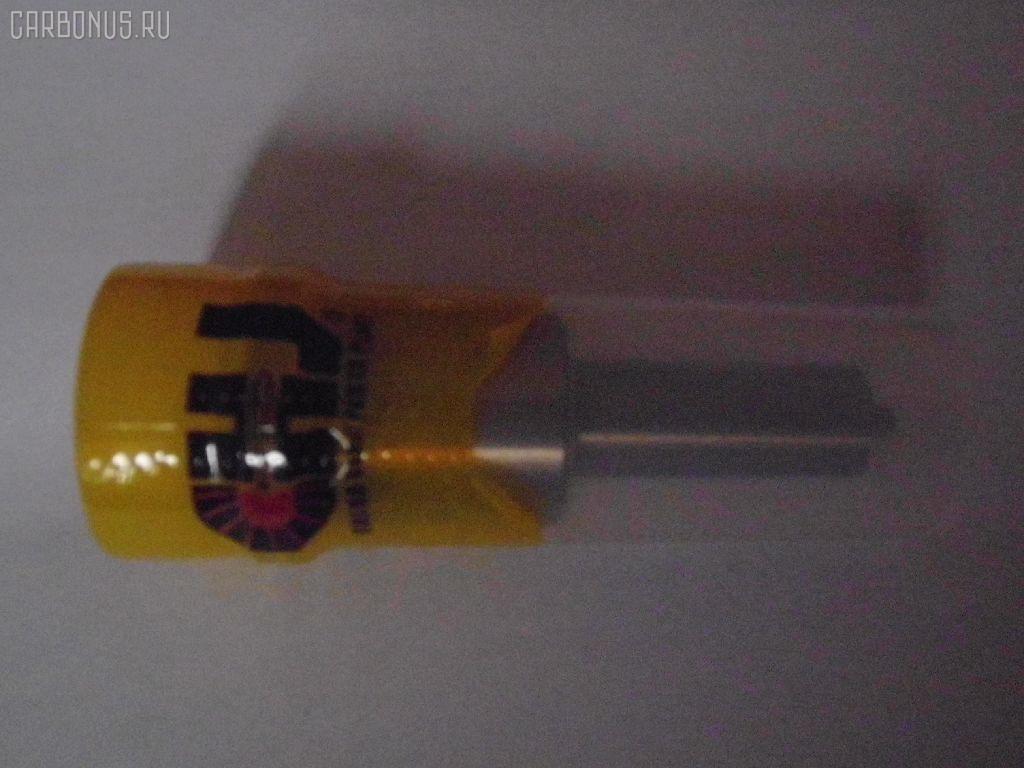Распылитель форсунки Isuzu Forward 6BG1MTC Фото 1