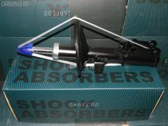 Стойка амортизатора TOYOTA CAMRY GRACIA SXV20 5S-FE Фото 1