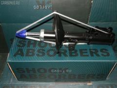 Стойка амортизатора TOYOTA CAMRY GRACIA SXV20 5S-FE CARFERR CR-049FR-MCV20  339086 Переднее Правое